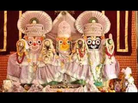 BHAKTI ACHHI MORA PUJA NAHIN BY BHIKARI BALA ; EDITED BY SUJIT MADHUAL