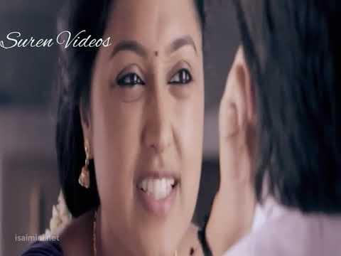 What's  up love status video 😍😍😍 ~ Rekka - Kannamma Kannamma video song