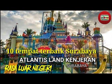 10-tempat-wisata-surabaya-rasa-luar-negeri-wajib-dikunjungi