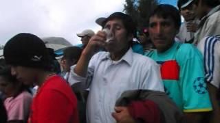 ColcabambaDía2 20de33