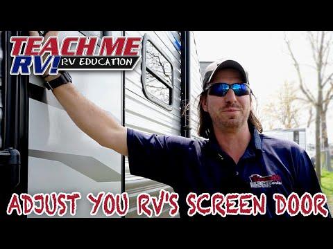 teach-me-rv!-how-to-adjust-your-rvs-screen-door-latch.