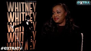 Whitney Houston's Secrets Revealed in New Documentary