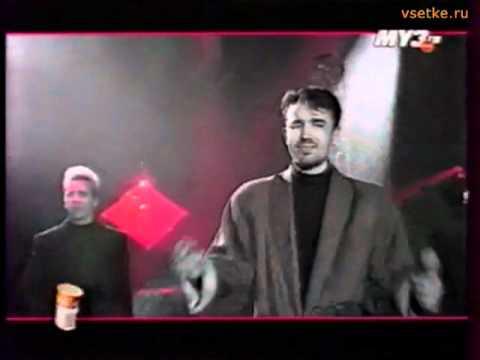 Богдан Титомир - Девочка в красном
