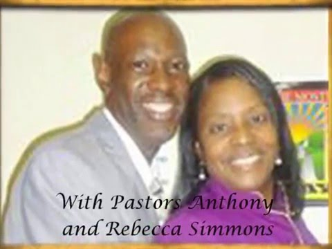 Empowering Relationship Summit 2016