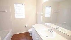 8284 Stelling Dr Jacksonville, FL 32244 - Single Family - Real Estate - For Sale