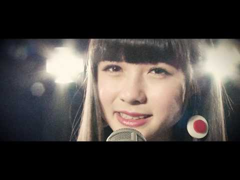 SOLEIL / 「魔法を信じる?」MUSIC VIDEO