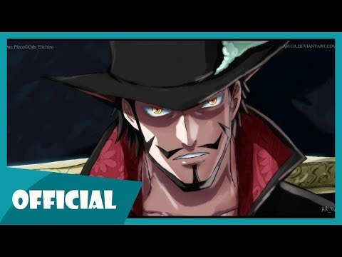 Rap về Mihawk (One Piece) - Phan Ann