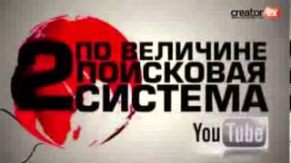 Ads profitreward Быстрый и Лёгкий Заработок