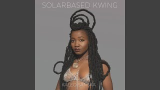 Solarbased Kwing