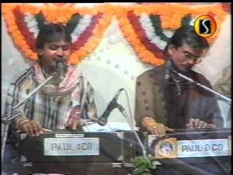 Me To Sidh Re Jaani Ne Haal Re Fakiri