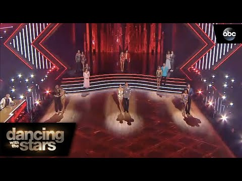 'Dancing With the Stars' Finale: Jeannie Mai, Chrishell Stause and ...