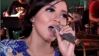 Ditinggal Rabi Areva Music Hore Vocal Ajeng Maharany