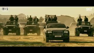 Race 3 New song Salman Khan feat Ninja