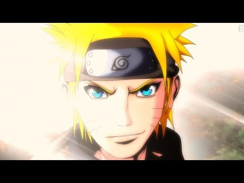 Best Naruto Epic OST - Fighting/Motivational Anime Soundtrack - Epic Music Mix