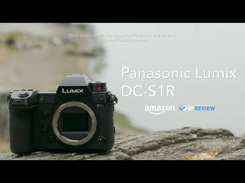 panasonic-dc-s1r-product-overview