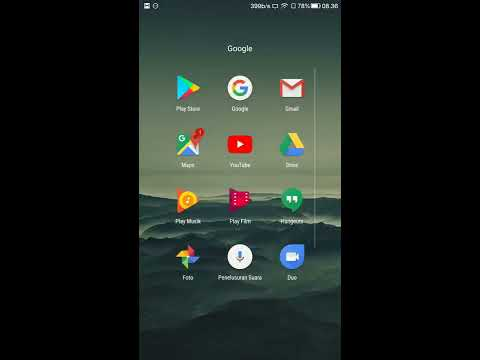 download video youtube di android tanpa software