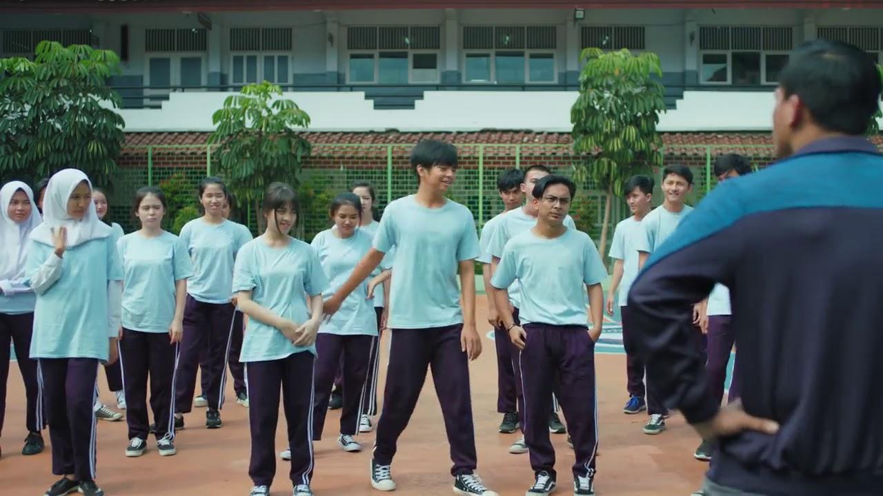 Official Trailer Dua Garis Biru 2019 Tayang Di Bioskop