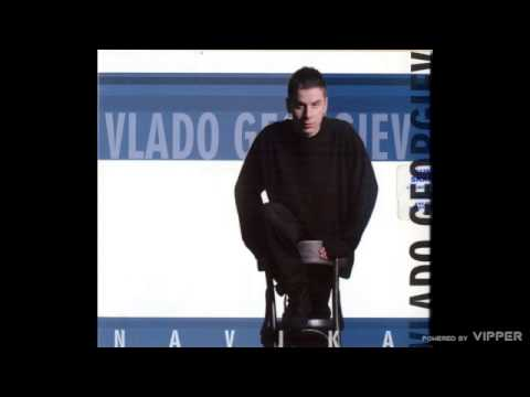 Vlado Georgiev - Lazljiva - (Audio 2001)