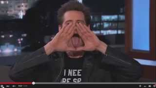 Jim Carrey se rie de la existencia de los Illuminati