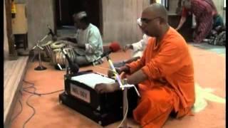 ke tumi baajaale navina raagete bhajan on swami vivekananda