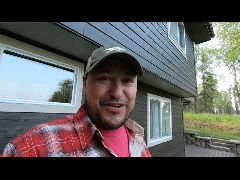 Our Lodging For Alaska - Glacier Rentals In Soldotna Alaska