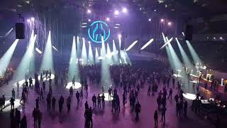 Mayday 2019 Boys Noize @ Arena 2