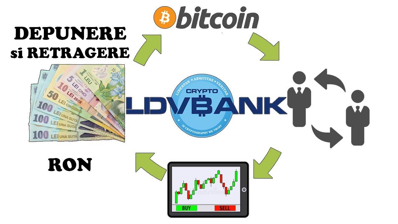 este posibil să câștigi rapid bitcoin
