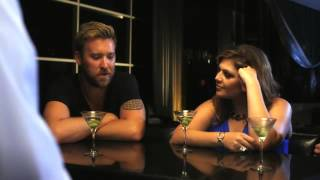 CMT On The Road with Lady Antebellum
