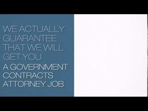 Government Contracts Attorney Jobs In Houston, Texas