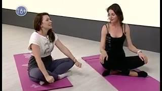 Упражнения для развития чувствительности и оргазмичности