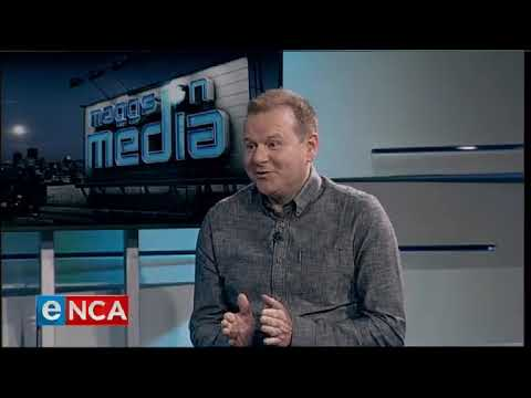 Maggs on Media | Music in advertising | 16 December 2018