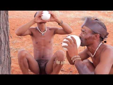 Bagatelle - Kalahari - Game - Ranch - Namibia - Mariental - ResDest.com