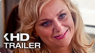 THEY CAME TOGETHER Trailer German Deutsch (2018)