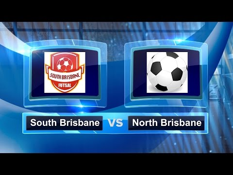 south brisbane u10s craig foster semi final