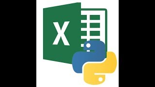 Working with excel sheet in python | Basic program to interact with Excel