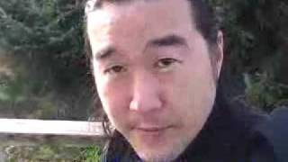Taoism Beliefs  Core Concepts of Daoism YinYang, Suffering, Justice, Love, 5 Elements.WMV