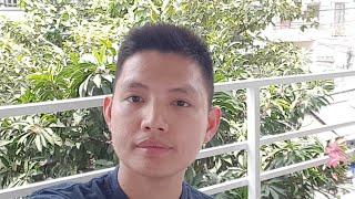 CÁCH XÀI THẺ TÍN DỤNG VIỆT NAM & MỸ RA TIỀN : ĐÒN BẨY LÀ GÌ | Quang Lê TV