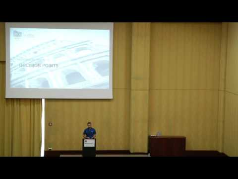 AppSecEU 16 - John Kozyrakis - Everything You Need to Know About Certificate Pinning But Are Too