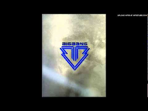Big Bang  Fantastic Ba Download MP3