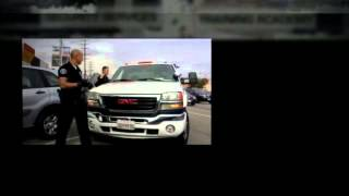 Business Security Irvine CA, Call (323) 660-0636|Companies|Guard|Services|Industrial|Retail