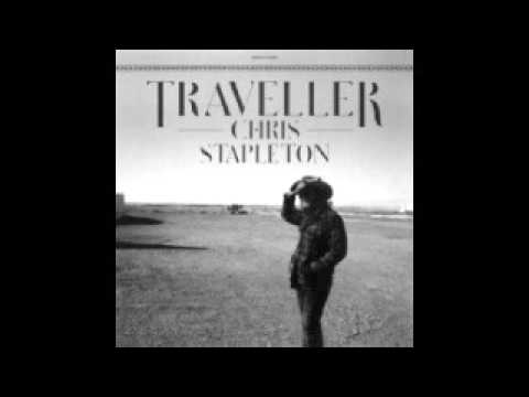 Outlaw  State of Mind -  Chris Stapleton  - my harp added