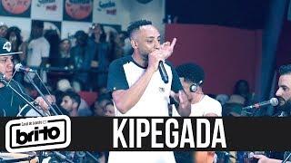 Baixar Roda de samba do KIPEGADA