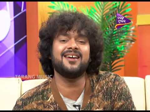 Dil Dosti Music Ep 331 | Shashank Shekhar | Celebrity Chat Show | Tarang Music