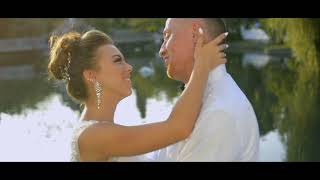 Свадьба в Сочи. Наша свадьба-... до мурашек