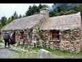Capture de la vidéo Connemara Heritage &Amp; History Centre, Clifden Connemara 2018
