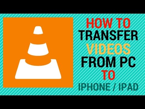 how-to-transfer-videos-from-pc-to-iphone-/-ipad-/-ipod-the-easy-way-/-2016