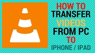 Now you can Transfer Videos from PC to iPhone without using iTunes. Basically, you don't even requir.