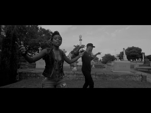 "Chevy Woods Ft. Dej Loaf - ""All Said And Done"" [Official Video]"
