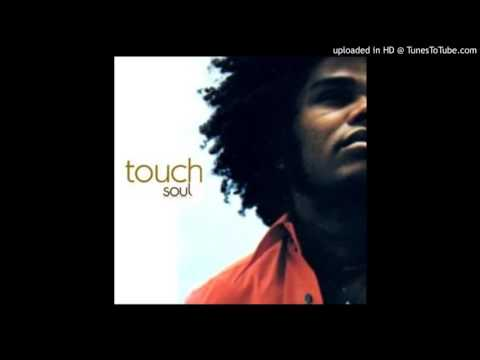 Maxwell - Ascension (Touchsoul Lover's Only Edit)