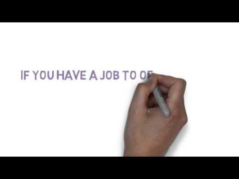 No excuse post a free job ad http://tinyurl.com/Icanwork4u